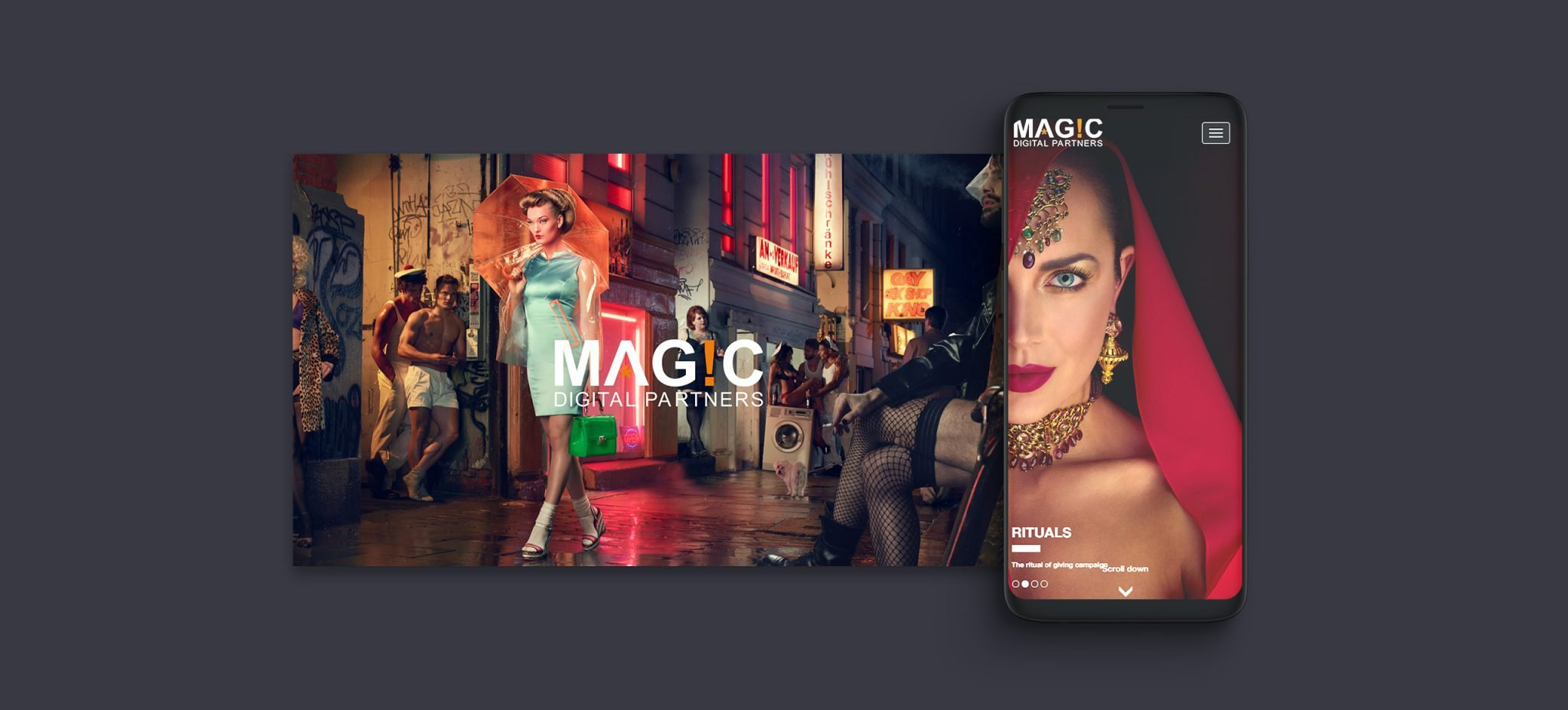 innovative-digital-amsterdam-webdesign-magic_website_banner_phone_01