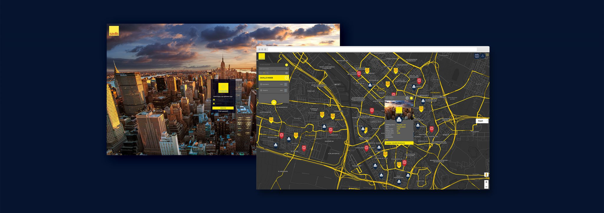 innovative-digital-amsterdam-webdesign-savills_application_browser