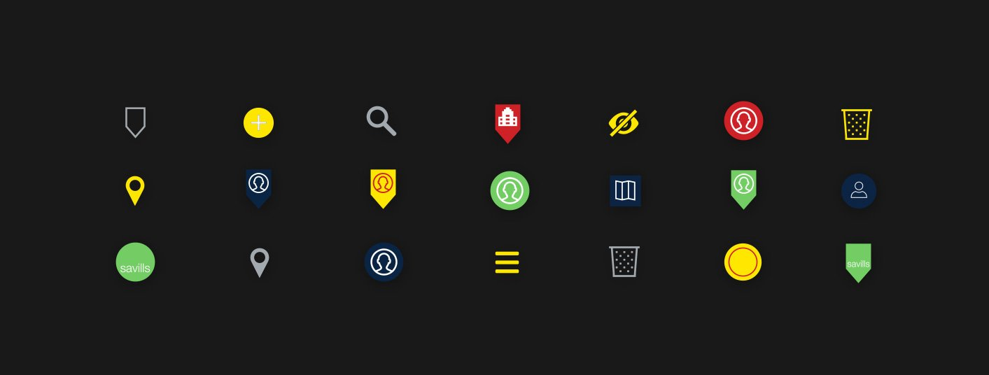 innovative-digital-amsterdam-webdesign-savills_icons_01