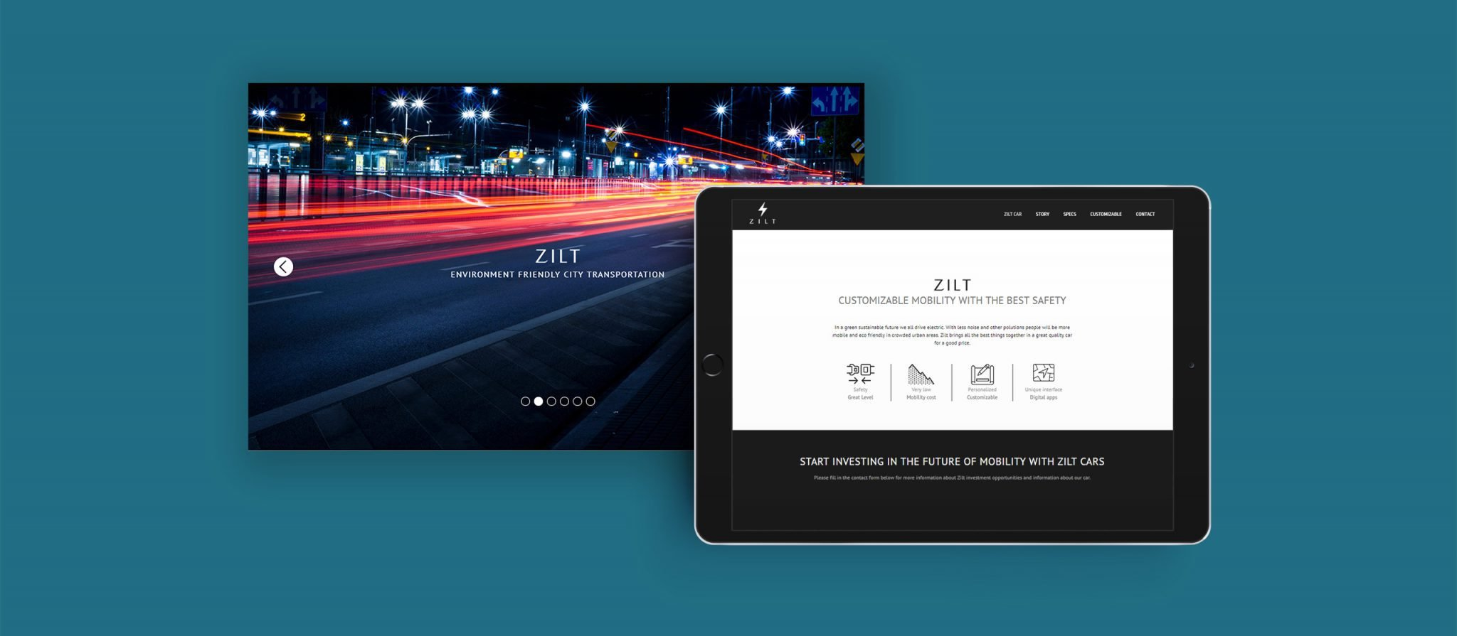 innovative-digital-amsterdam-webdesign-zilt_cars_tablet_website_01