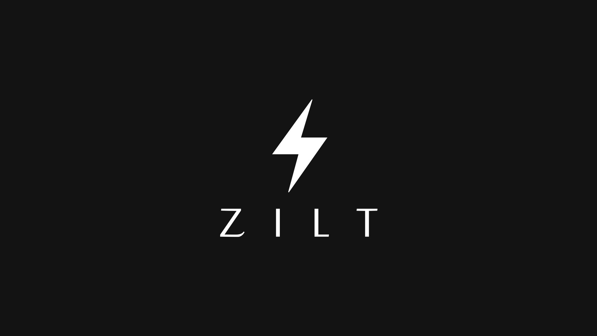 innovative-digital-amsterdam-webdesign-zilt_logos_concepts_04