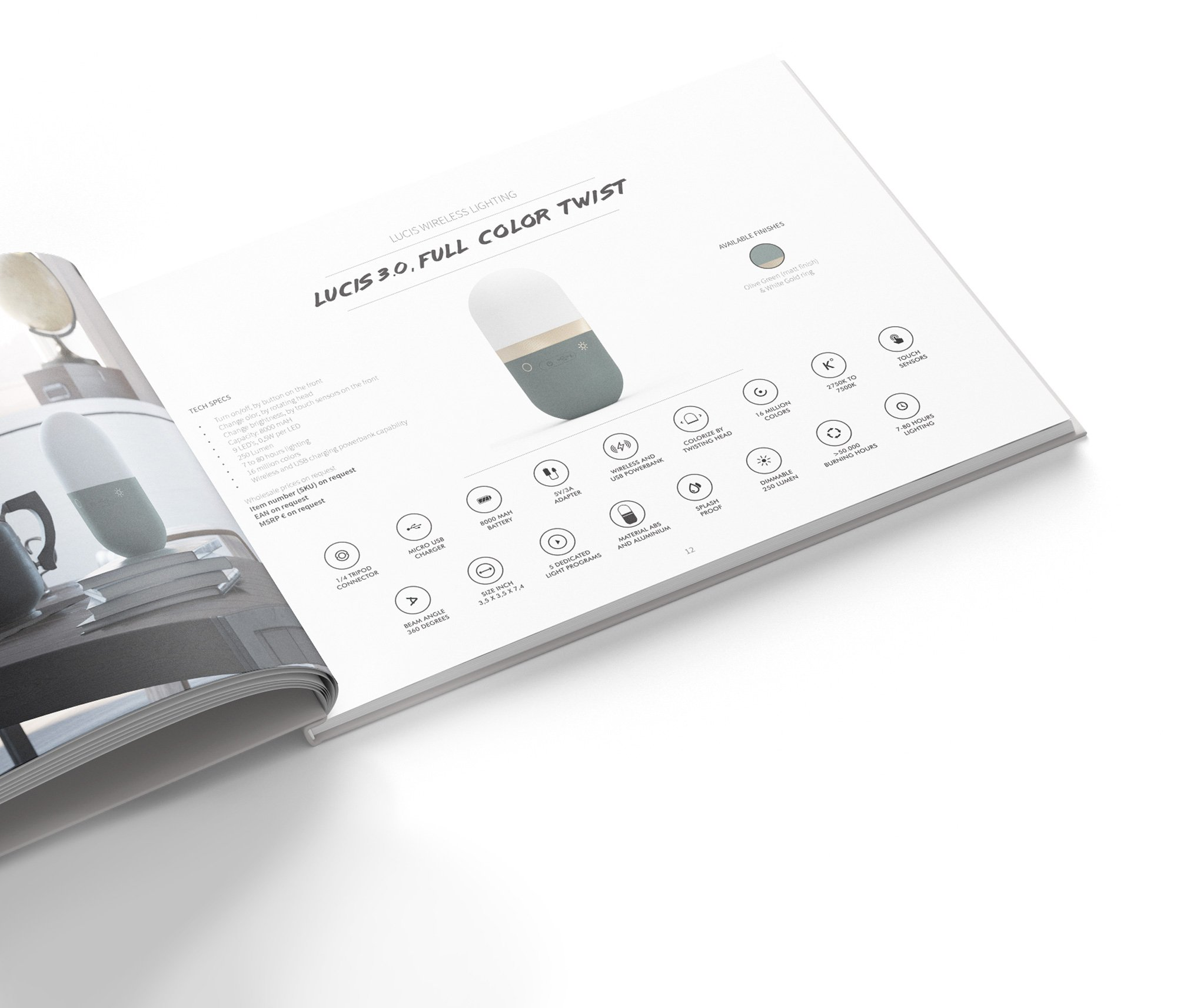 innovative-digital-amsterdam-webdesign-lucis-wireless-lighting-3.0-brochure