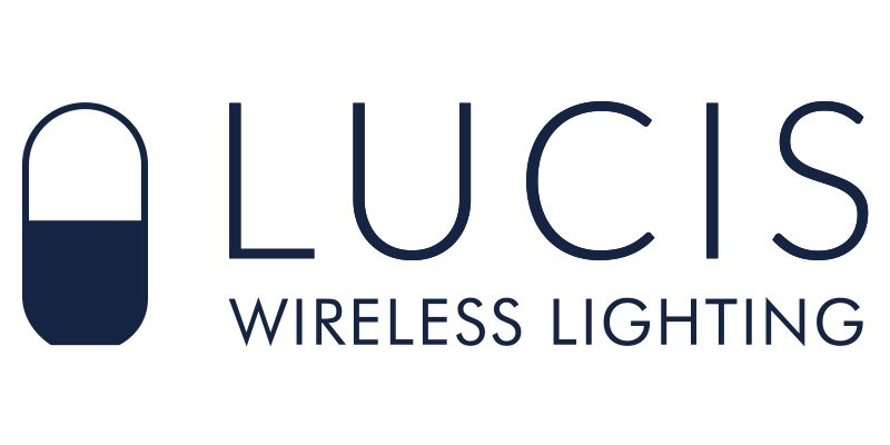 innovative-digital-amsterdam-webdesign-lucis-wireless-lighting-3.0-logo