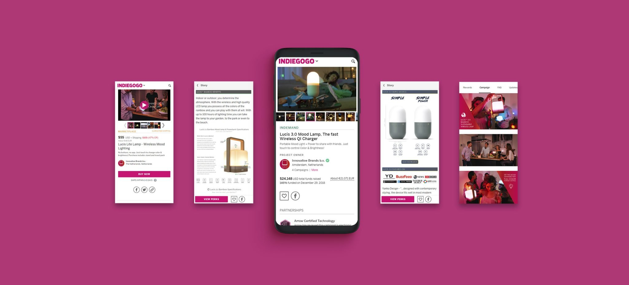 innovative-digital-amsterdam-webdesign-lucis-wireless-lighting-campaigns-01