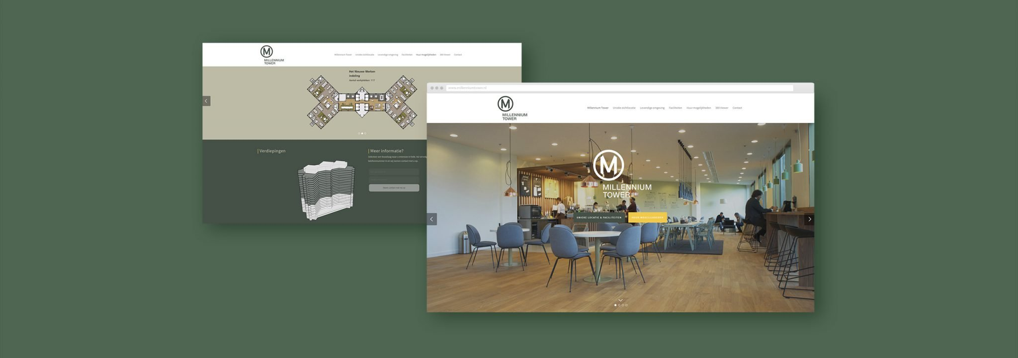innovative-digital-amsterdam-webdesign-millennium-tower-website-01