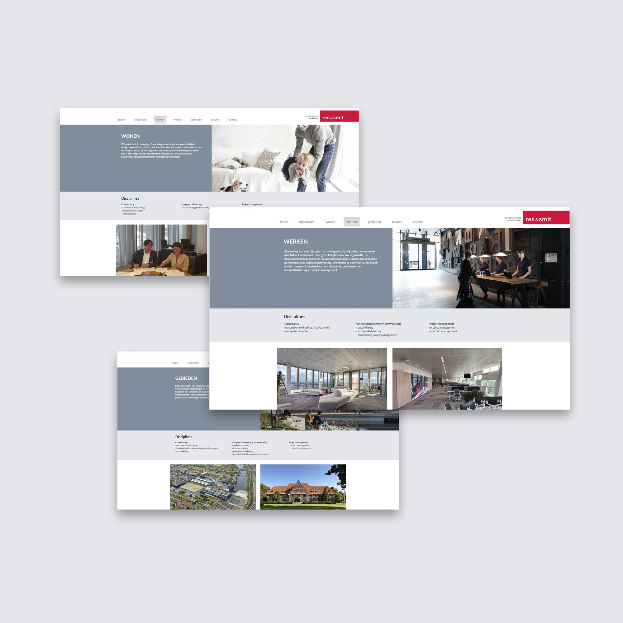 innovative-digital-amsterdam-webdesign-res_smit_website_05