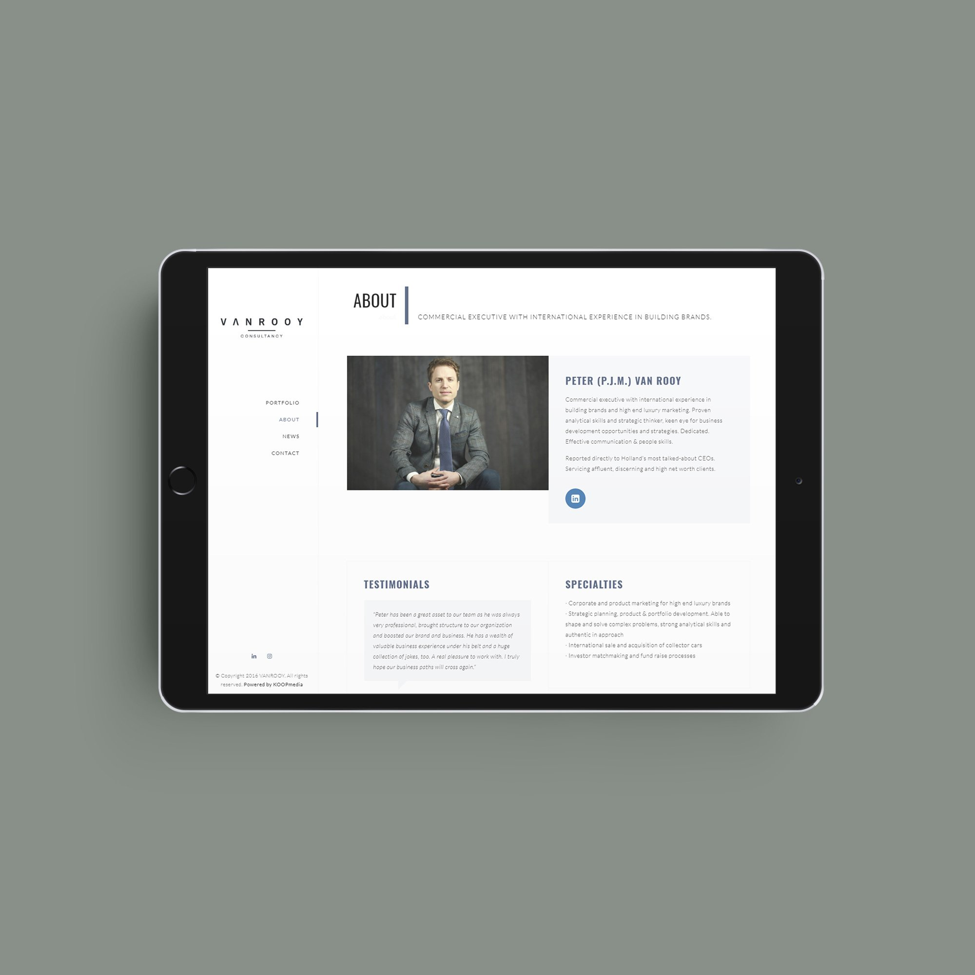 innovative-digital-amsterdam-webdesign-vanrooy_website_about_01