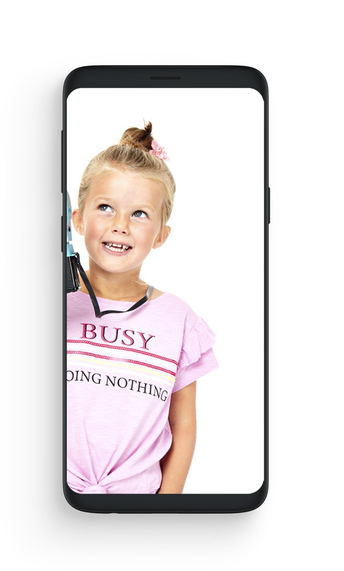 innovative-digital-amsterdam-webdesign-verburgt-fashion-child-phone-01
