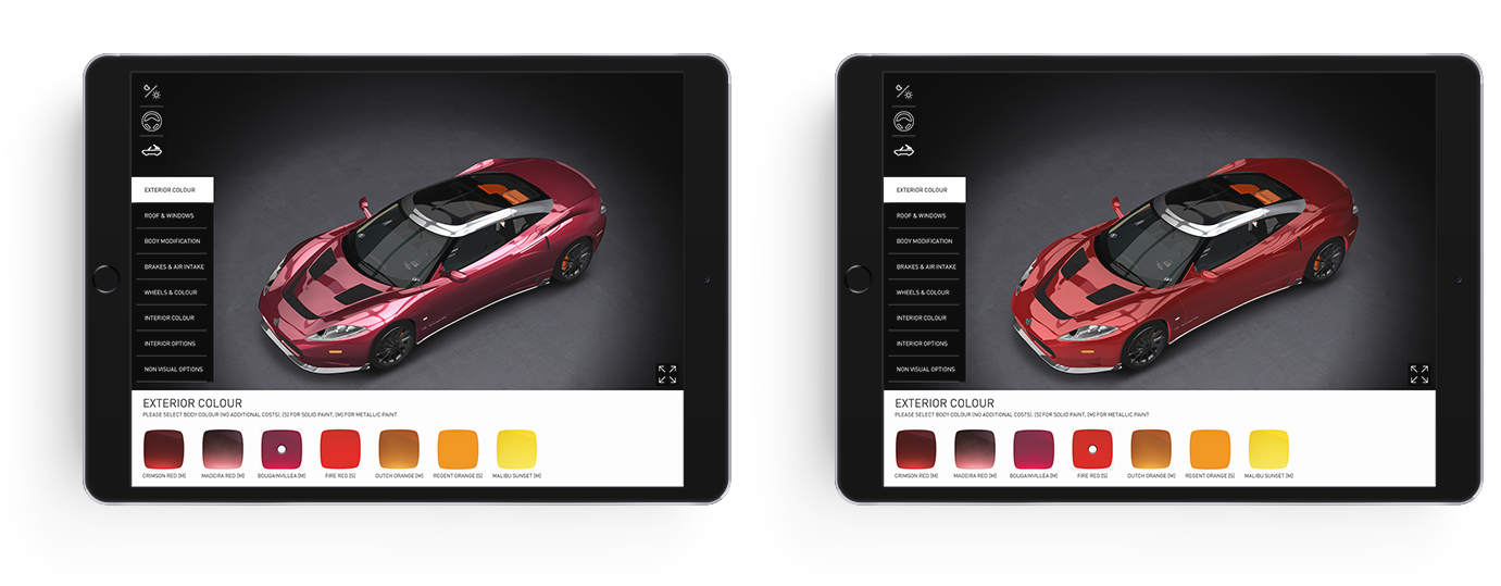 innovative-digital-amsterdam-spyker-cars-configurator-color-01