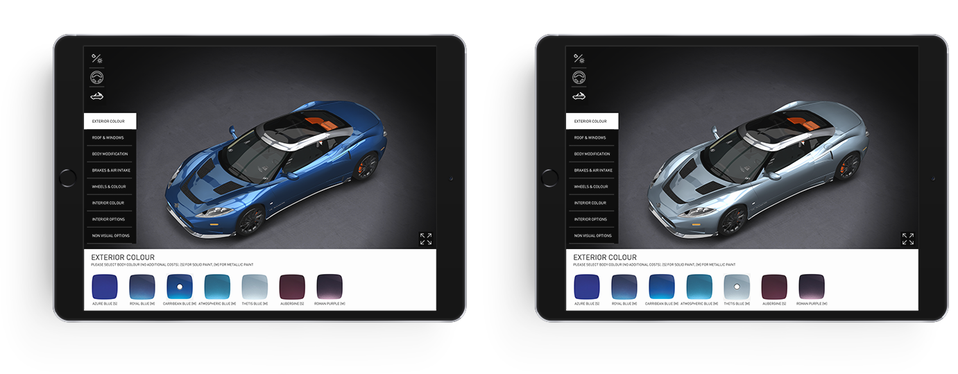 innovative-digital-amsterdam-spyker-cars-configurator-color-02
