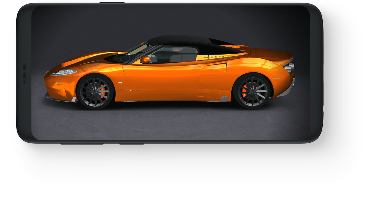 innovative-digital-amsterdam-spyker-cars-configurator-phone-01