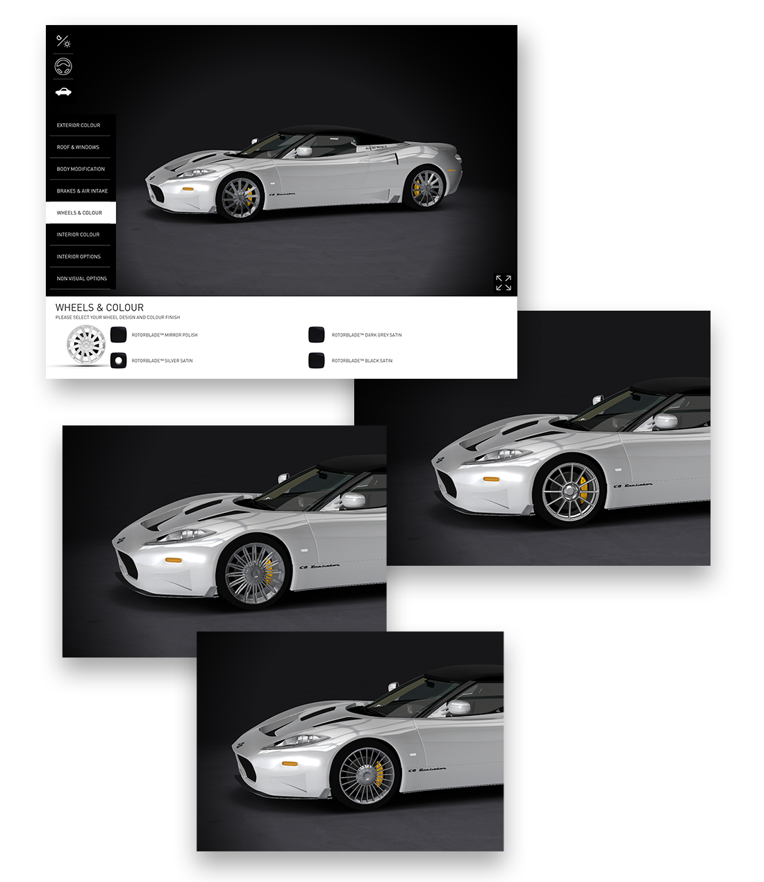 innovative-digital-amsterdam-spyker-cars-configurator-wheels-02