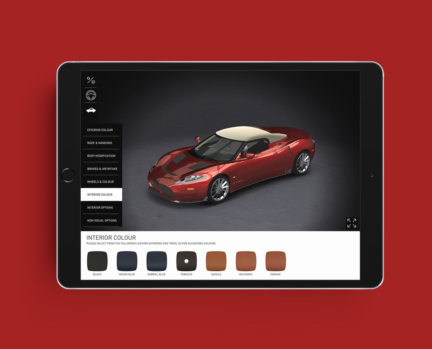 innovative-digital-amsterdam-webdesign-spyker_cars_c8_preliator_01
