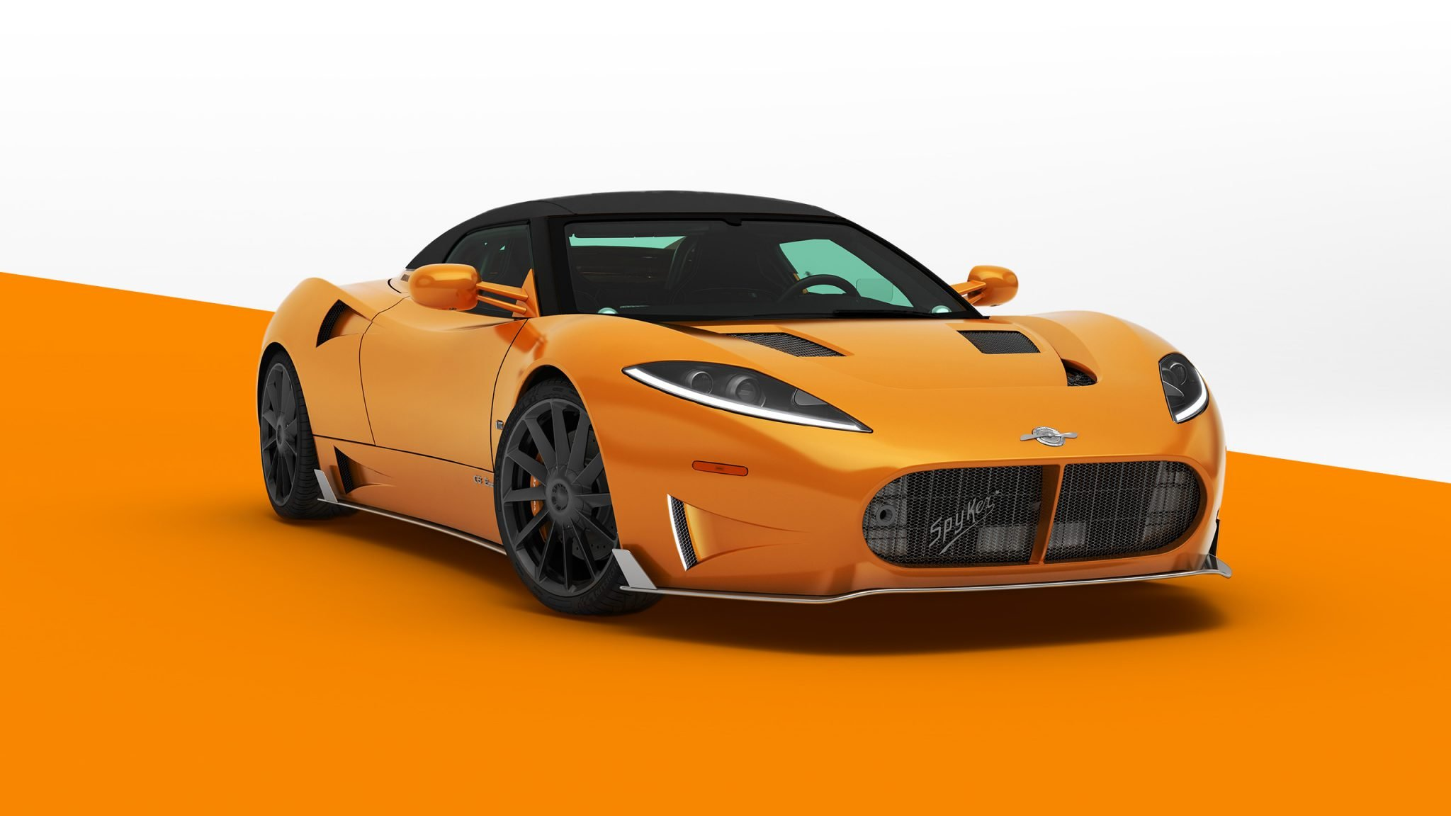 innovative-digital-amsterdam-webdesign-spyker_cars_c8_preliator_04