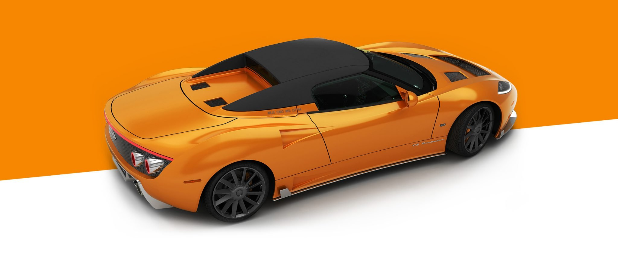innovative-digital-amsterdam-webdesign-spyker_cars_c8_preliator_08