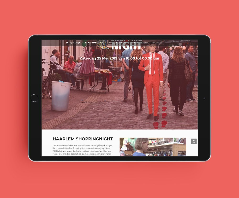 innovative-digital-amsterdam-haarlem-shopping-night-cover