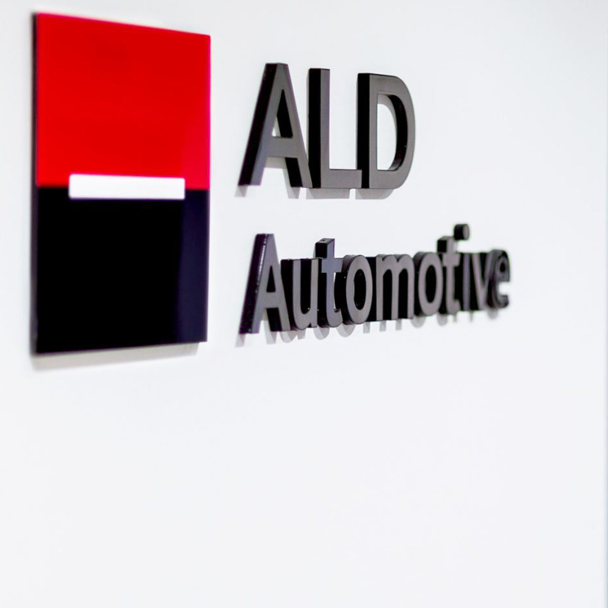 innovative-digital-ALD-design4