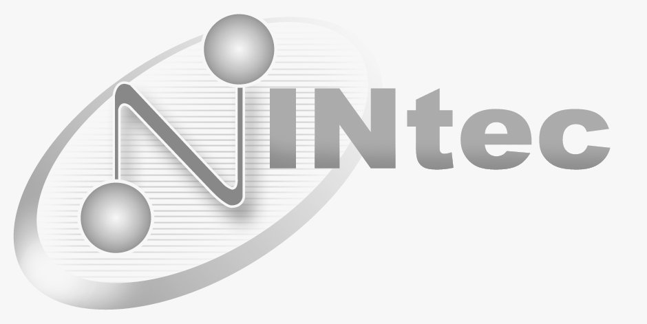 innovative-digital-amsterdam-nintec-logo