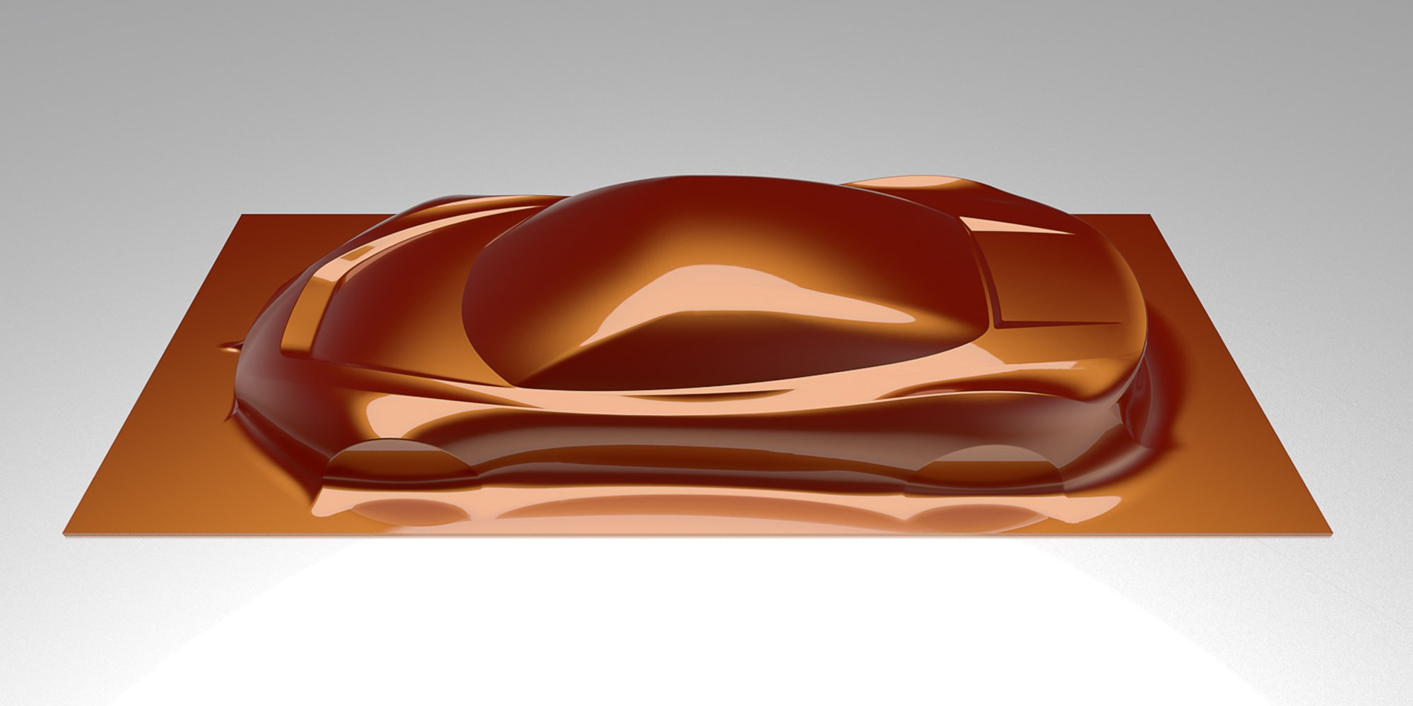 innovative-digital-amsterdam-spyker-cars-color-models-03
