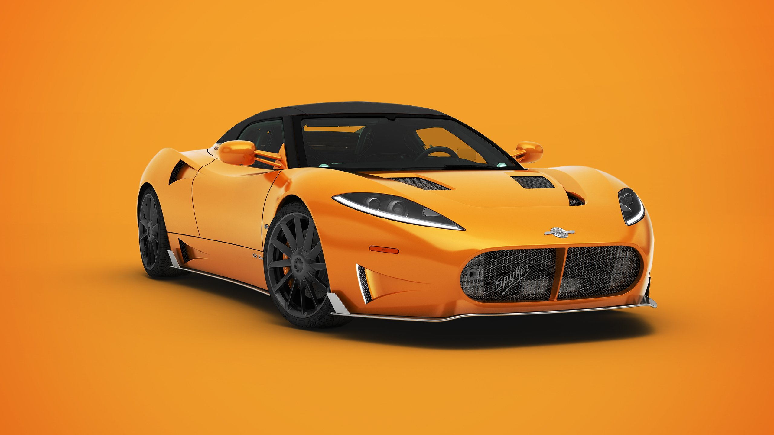 amsterdam-webdesign-innovative-digital-spyker