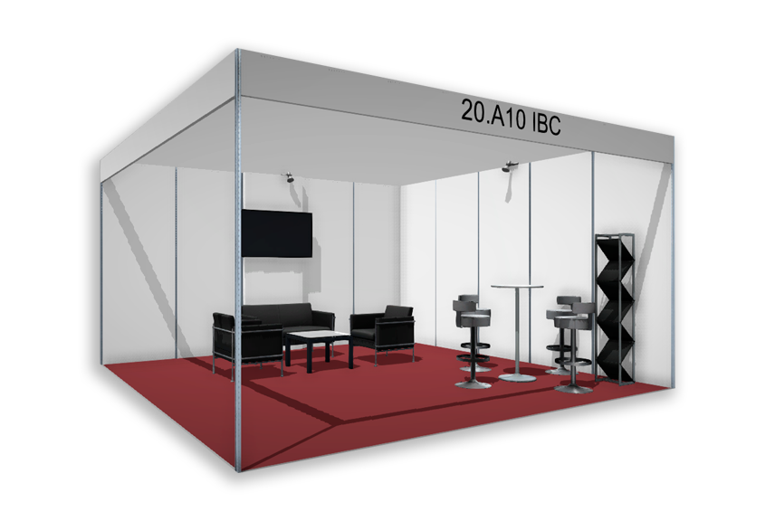 innovative-digital-amsterdam-ibc-configurator 01