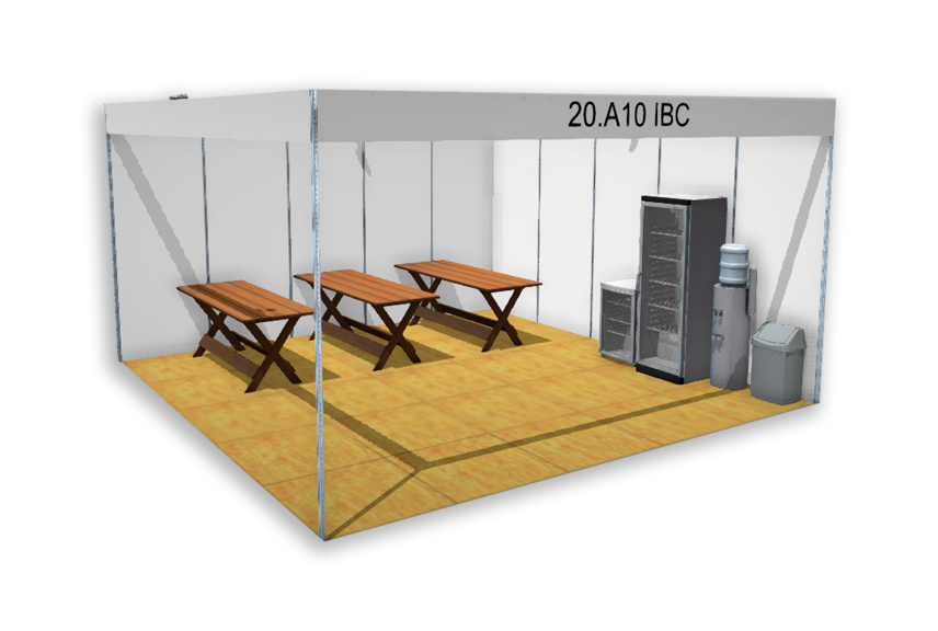 innovative-digital-amsterdam-ibc-configurator 02