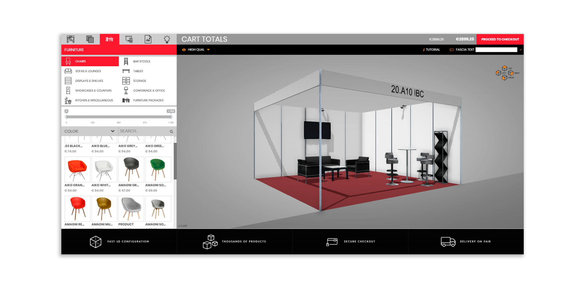 innovative-digital-amsterdam-ibc-configurator 05