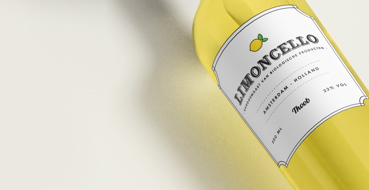 limoncello-innovative-digital-branding-design