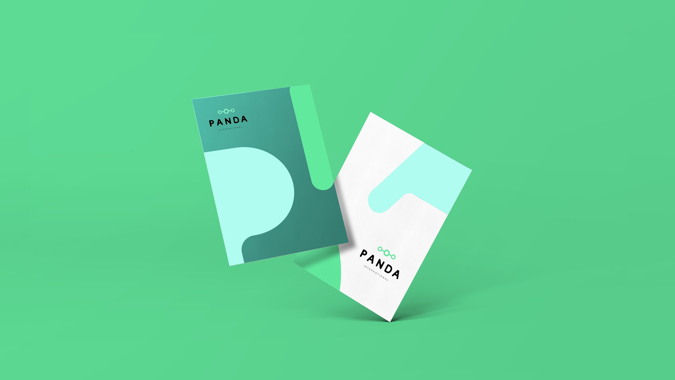 panda-international-branding-innovative-digital2